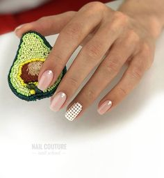 In search for some nail styles and ideas for your nails? Here's our set of must-try coffin acrylic nails for trendy women. Shellac Nails, Nude Nails, Acrylic Nails, Elegant Nail Designs, Nail Art Designs, Pretty Nail Art, Pastel Nails, Fabulous Nails, Bling Nails