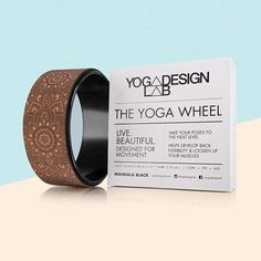 Type 3, Mandala, Rings For Men, Wedding Rings, Yoga, Engagement Rings, Facebook, Photos, Jewelry