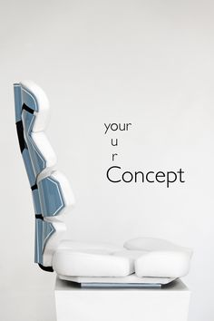 Tarta Concept