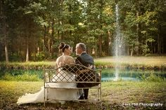 Wedding photos at Swan Manor outside of Charlotte NC by Fort Mill Photography Wedding Events, Wedding Day, Fort Mill, Event Venues, Swan, Perfect Wedding, Wedding Photos, Tours, Charlotte Nc