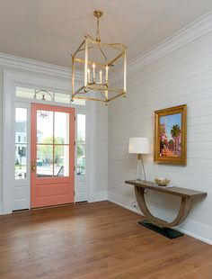 1000 Images About Circa Lighting Blog On Pinterest