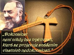 dokonalost Bible, Letters, Humor, Motivation, Biblia, Humour, Letter, Funny Photos, Lettering
