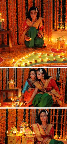 Mehndi celebrations in Pakistan Mehndi Brides, Wedding Mehndi, Desi Wedding, Asian Wedding Dress, South Asian Wedding, Monsoon Wedding, Bridal Mehndi Dresses, Bollywood, Desi Bride