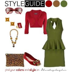 Easter Holiday outfit idea for Deep Autumn by thirtysomethingurbangirl on Polyvore featuring Mode, Ganni, Phase Eight, Henry Ferrera, Jozica, Kabella Jewelry, West Coast Jewelry, MICHAEL Michael Kors, Clare V. and Spring