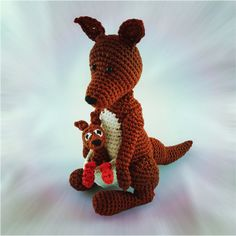 Web Server's Default Page Giraffe Crochet, Crochet Animals, Bag Patterns To Sew, Crochet Patterns, Stuffed Animal Patterns, Dinosaur Stuffed Animal, Amigurumi Patterns, Free Pattern, Diy And Crafts