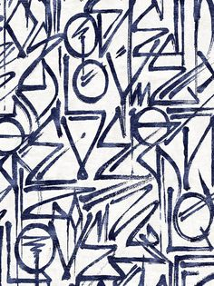 defer, Number offered by Woven Accents, is part of the limited edition artist rugs collection. Alexandra Grant, Kenny Scharf, Good To See You, Woven Rug, Floor Rugs, Vintage Antiques, First Love, Art Prints, Artist