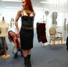 Shopping Simone Simons, Formal Dresses, Shopping, Fashion, Dresses For Formal, Moda, Formal Gowns, Fashion Styles, Formal Dress