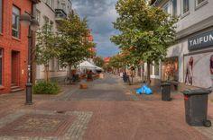 https://flic.kr/p/z7CE8G   Uelzen - Bild 1   Uelzen (Niedersachsen), am 28.Mai 2015.  Canon EOS 70D  -  Canon EF 16-35mm f/2.8L II USM
