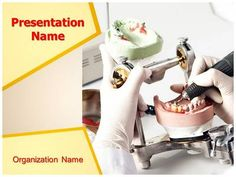 Check out our professionally designed Endodontic Surgery #PPT #template. #Download our End odontic Surgery PowerPoint theme affordably and quickly now. This royalty free #Endodontic #Surgery #Powerpoint template lets you edit text and values and is being used very aptly for Endodontic Surgery, #Laboratory, #Manufacturing, #Oral #Health, #Physician, #Prosthesis, #Prosthetics, #Surgery, #Technology and such #PowerPoint #presentations.