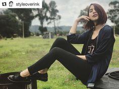 Santorini, Formal, Oxford, Black Jeans, Lifestyle, Instagram, Outfit, Pants, Fashion