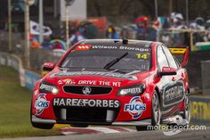 V8 Supercars, Perth, Touring, Super Cars, Racing, Vehicles, Running, Tourism, Auto Racing