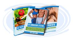 Fat Diminisher System is a weight loss program that combines simple exercise, healthy eating and fat buster minerals to reduce fat, and improve health. Stubborn Belly Fat, Weight Loss Results, Easy Workouts, Weight Loss Program, How To Lose Weight Fast, Health Fitness, Fitness Plan, Lunch Box, Facebook