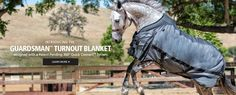 You Have To See Noble Outfitter's New Blanket