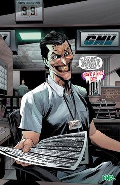 Art Du Joker, Le Joker Batman, Tim Burton Batman, Joker Arkham, Joker Comic, Spiderman, Joker Heath, Batman Stuff, Harley Quinn