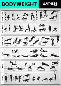 Chest Workout Women, Home Workout Men, Gym Workout Tips, Workout Plans, 30 Minute Gym Workout, V Line Workout, Boxer Workout, Full Body Workout Plan, P90x Workout
