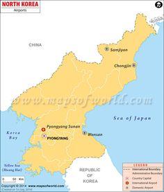 North korea map korea north pinterest north korea korea and north korea map korea north pinterest north korea korea and location map gumiabroncs Image collections