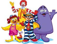 Google Image Result for http://1.bp.blogspot.com/-ehnsnh_khyc/T7Or2Ygom5I/AAAAAAAACew/M22cx49ZvMI/s1600/mcdonalds-characters.jpg