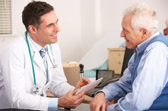 #Inteligencia artificial no supera a médicos - Su Médico: Su Médico Inteligencia artificial no supera a médicos Su Médico La tecnología ha…