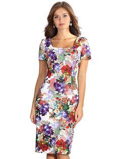 86845c969c2 2016 New Women Fashion Summer Dress Plus size Casual Mini Denim Dresses  Jeans Dresses Loose Short Sleeve Cotton Q25