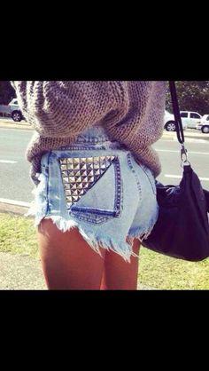 Sexy Shorts 실시간바둑이 FE7000.COM 실시간바둑이실시간바둑이실시간바둑이실시간바둑이실시간바둑이실시간바둑이실시간바둑이실시간바둑이실시간바둑이실시간바둑이실시간바둑이실시간바둑이실시간바둑이실시간바둑이실시간바둑이실시간바둑이실시간바둑이실시간바둑이실시간바둑이실시간바둑이실시간바둑이실시간바둑이실시간바둑이실시간바둑이실시간바둑이실시간바둑이실시간바둑이실시간바둑이