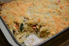 ... Freezer Meals on Pinterest | Tater Tot Casserole, Casseroles and Pies