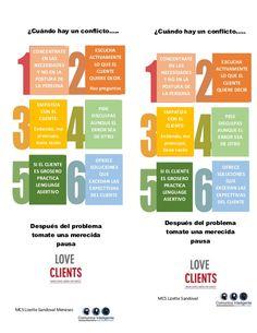 610 Ideas De Mercadeo En 2021 Mercadeo Marketing Consejos De Negocios