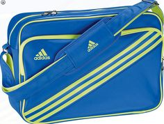 ADIDAS bag.  from http://www.sport-2000-shop.de/