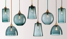 Glass Pendant Light Fixtures Large Size Of Light Choices Interesting Pleasing Structures Colored Glass Pendant Lights Cheapest Hand Blown Glass Pendant Light Fixtures Kitchen Lighting, Blown Glass Pendant Light, Lamp, Glass Pendant Light, Glass Lighting, Pendant Lighting, Interior Lighting, Lights, Light Fixtures
