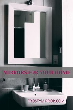 This particular farmhouse sink is an obviously inspiring and extremely good idea Excellent thoughts that we definitely like! Sink Inspiration, Bathroom Photos, Bathrooms, Custom Home Designs, Mirror Art, Bathroom Cleaning, Deep Cleaning, Bathroom Interior, Luxury Furniture