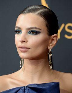 332e8ab639f76 Coisas de Diva   Resenhas de cosméticos, dicas de maquiagem, beleza e moda