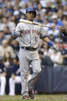 New York Mets Team Photos - ESPN