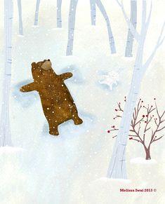 winter-scene3 copy.jpg