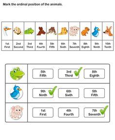 math worksheet : free printable worksheets for kids  education  pinterest  : Free Educational Worksheets For Kindergarten