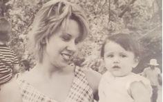 Single Moms – Wear Your Cape Proudly #motherhood #kids #singlemom
