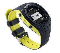 IZZO Swami Watch Golf GPS : http://mappdash.blog.socialnetgate.com/content/izzo-swami-watch-golf-gps