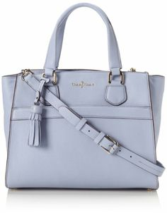 Amazon.com: Cole Haan Small B44703 Satchel,Chicory,One Size: Shoes #ghdpastels #ghdpastelcollection #ghd #goodhairday