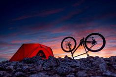 SA photographer Che Chorley embarks on coastal odyssey by bike to capture extraordinary images