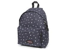 Eastpak - Padded Stash'R Lill' Feather