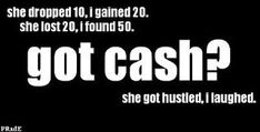 thursday hustle quotes - Google Search
