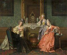 afternoon-tea-jean-carolus-1879.jpg