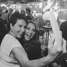 I remember the good old days, when it was almost impossible to take a decent selfie...