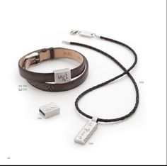 Magnet Therapy, How To Relieve Headaches, Lack Of Energy, Shops, Fitbit Alta, Me As A Girlfriend, Jewelry Design, Designer Jewellery