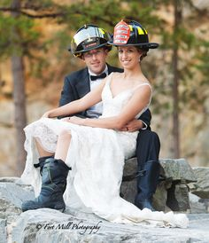 First Responders take off Wedding Packages. Fort Mill, Photography, Wedding, Fashion, Mariage, Moda, Fotografie, Photography Business, Photo Shoot