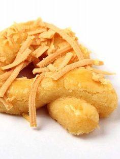kue kastangel/ img: ladifacookiesbdg.wordpress.com