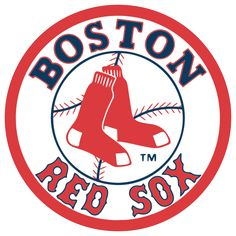 Boston Red Sox -won their first world series in 86 years on my 18th birthday - breaking the curse of the bambino!!!