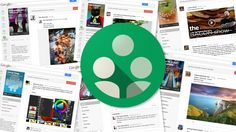 What You Need To Know About Google+ Communities