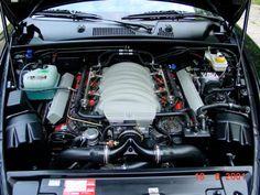 Maserati, 3200 ccm, V8, Biturbo Maserati 3200 Gt, Cars, Vehicles, Collection, Autos, Car, Car, Automobile, Vehicle