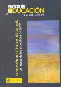49 Ideas De Revistas De Para La Educación Revistas Educacion Revista De Educación