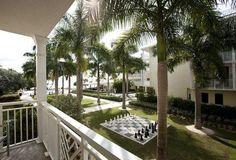 Hotel Deal Checker - The Reach A Waldorf Astoria Resort