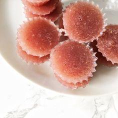 Probiotic Kombucha Gummies! — REALFOODOLOGY